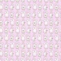 Loving everybunny... page 154